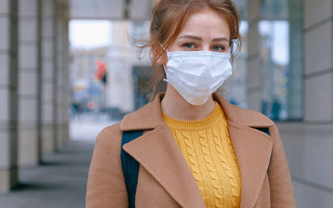 Coronavirus: la pandemia de la insensatez
