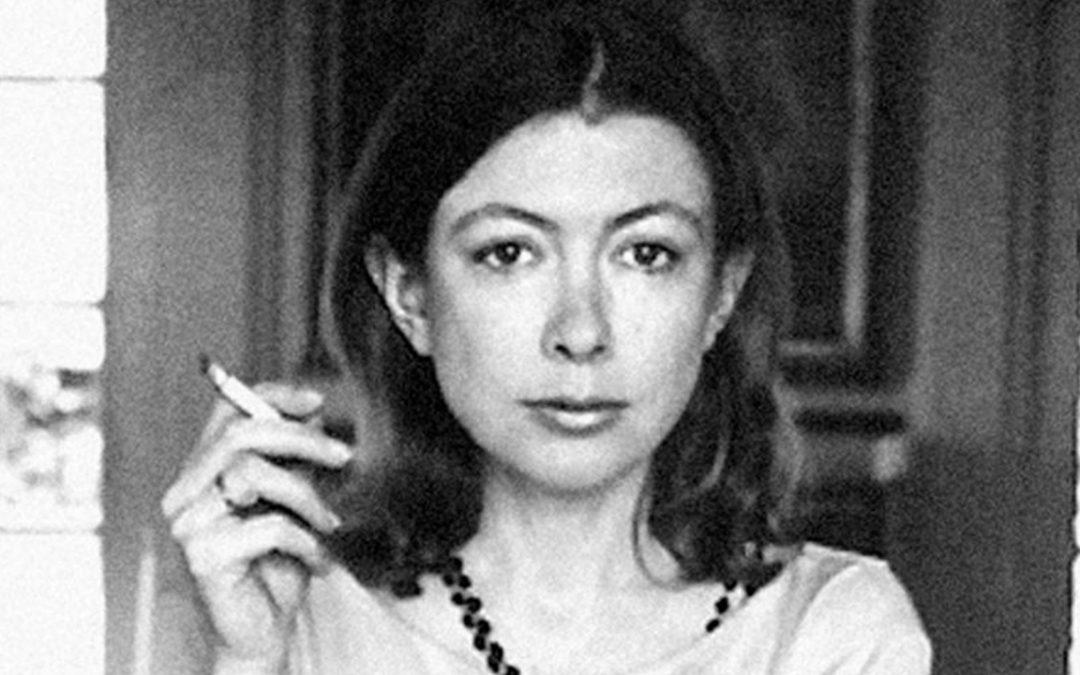 El Miami nicaragüense de Joan Didion