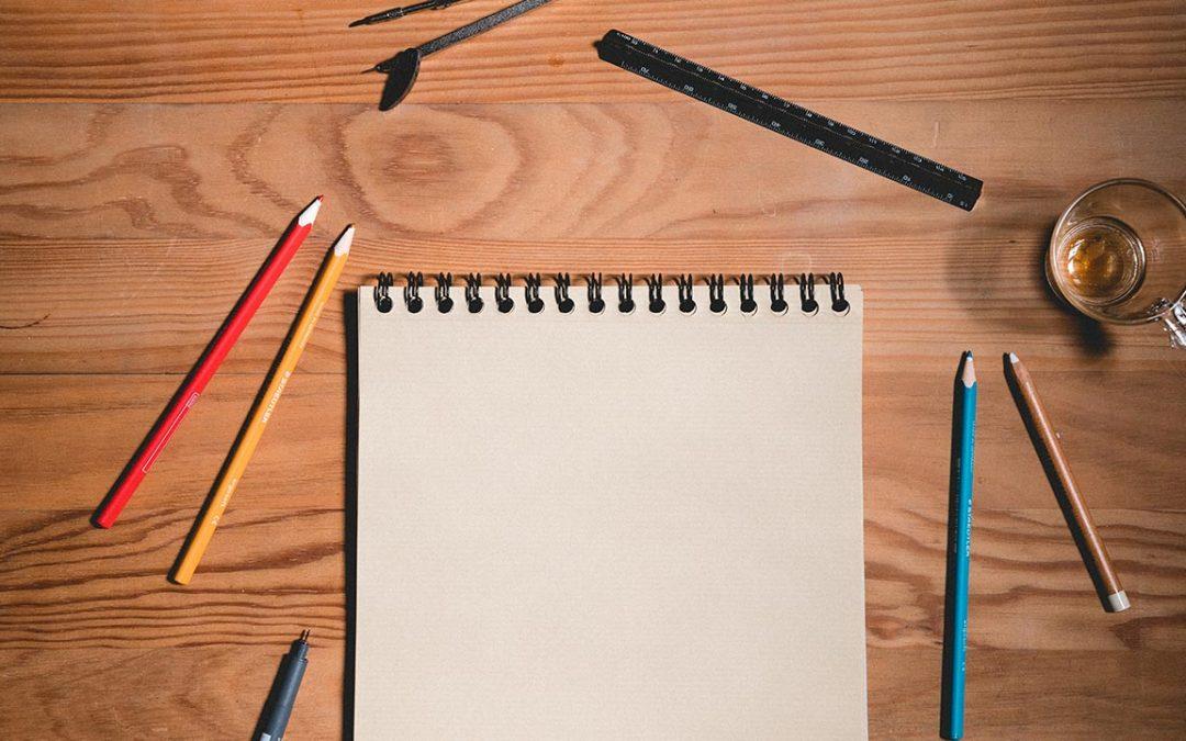 """""""Adolescentes desde la casa"""", 1er Concurso de Creatividad y Expresión"""