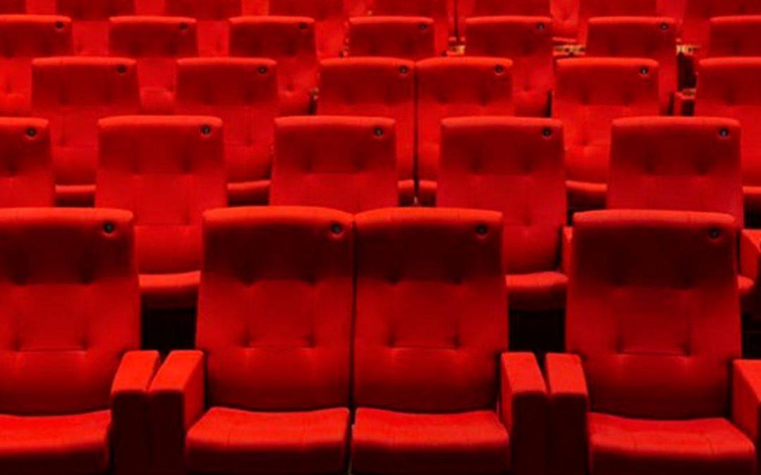 ¿Volverán los aplausos en las salas de espectáculos?