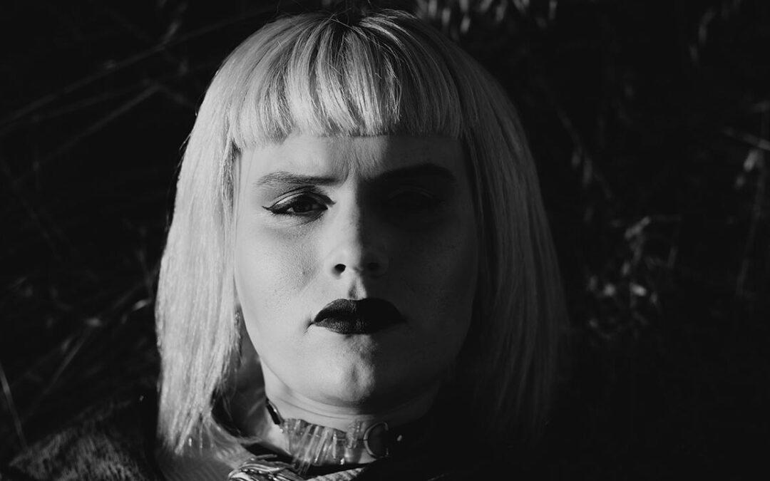 Poder, metáfora y medios: ¿Cuál es el rostro de la mujer en la cultura pop?