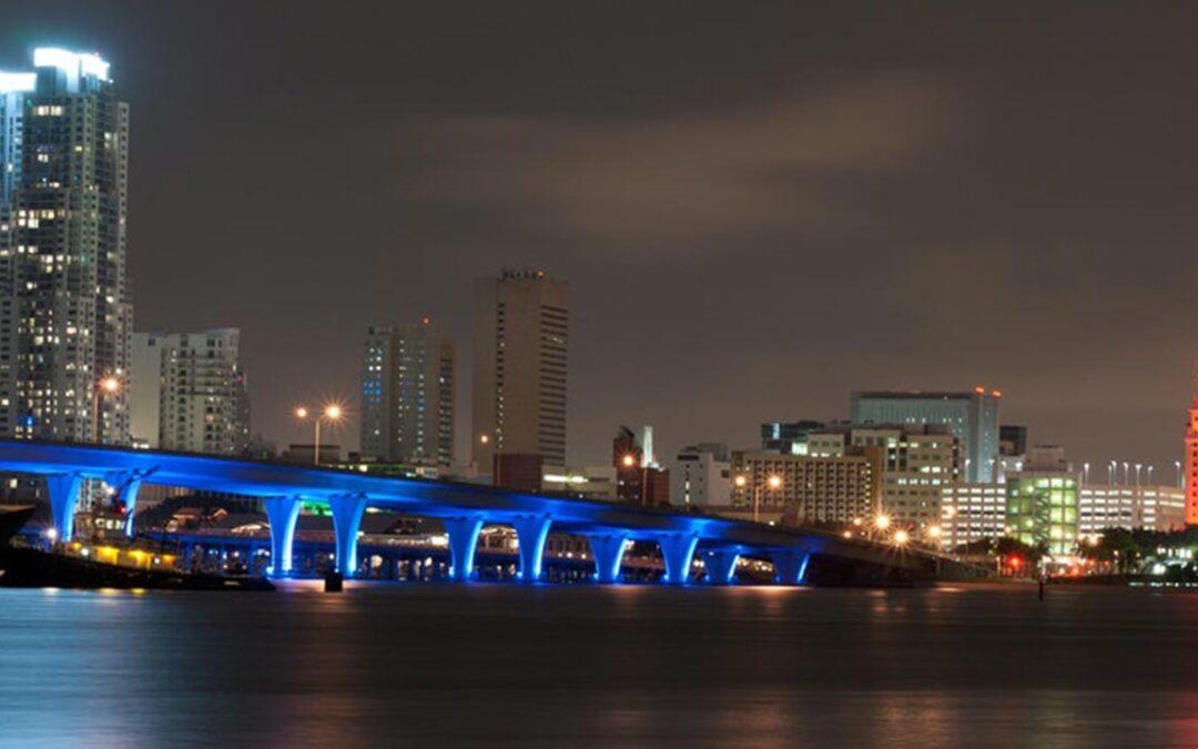 El Miami de la censura y el underground