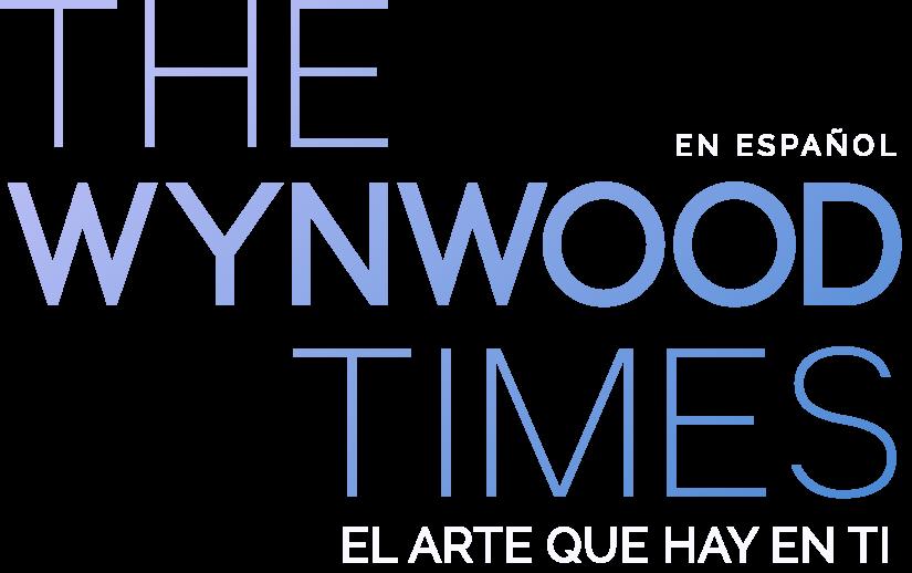 thewynwoodtimes logo