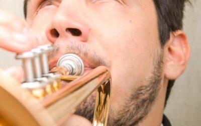 La percepción sonora desde José Daniel Coronado