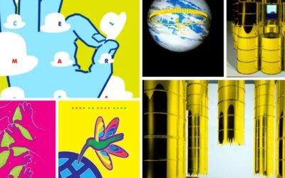 Centro Cultural UCAB llega a Google Arts & Culture