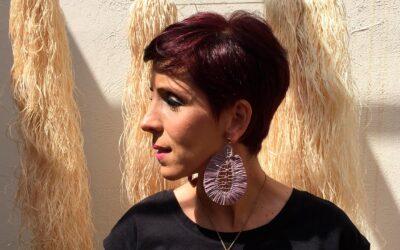 Moda con propósito, de Venezuela para el mundo | Carol Leal