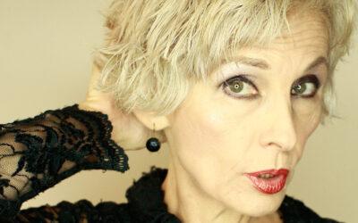 """Julie Restifo: """"El Teatro ha sido mi escuela en todos los sentidos"""""""