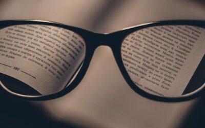 Por una rebelión mágica del lenguaje
