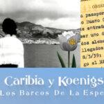 Caribia y Köenigstein