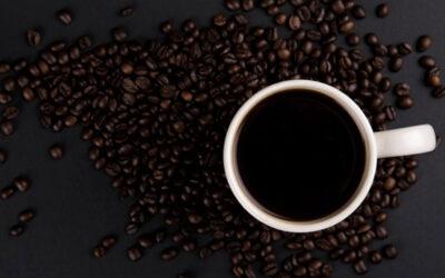 Cómo preparar café