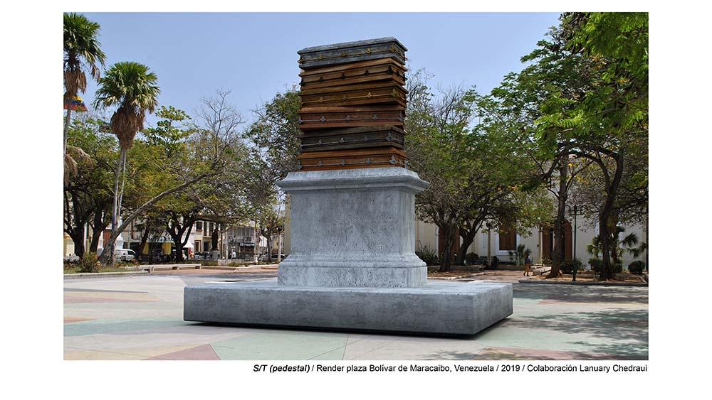 Armando-Ruiz-Pedestal