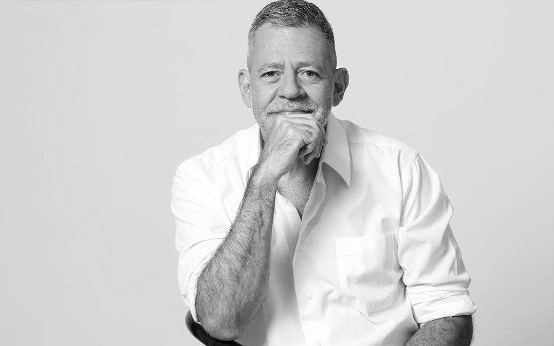 Miguel Issa, un visionario de las artes escénicas