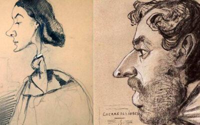 ¿Cómo entender a Claude Monet? Su motivación tras los jardines de Giverny