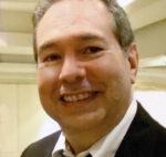 Sami Rozenbaum
