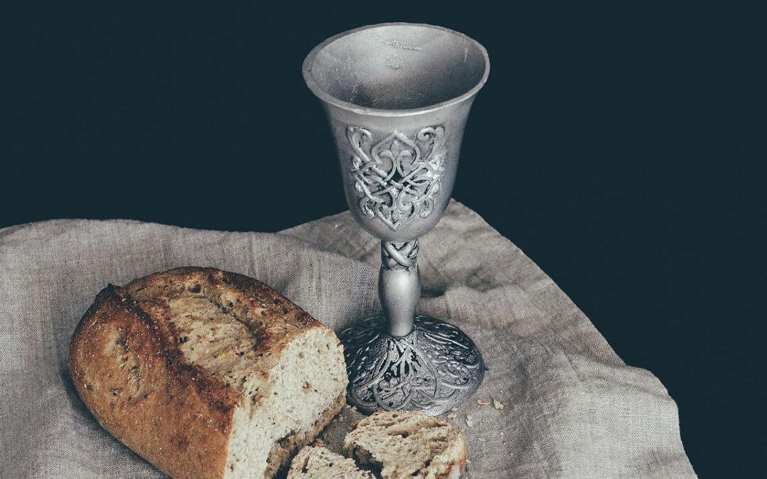 Las Pías de la Arquidiócesis y su secreto de confesión