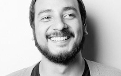 La remota posibilidad de vencer | Miguel Hidalgo Prince