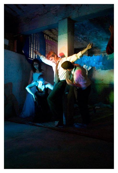 cdc danzart arte en movimiento 26 11754183136 o