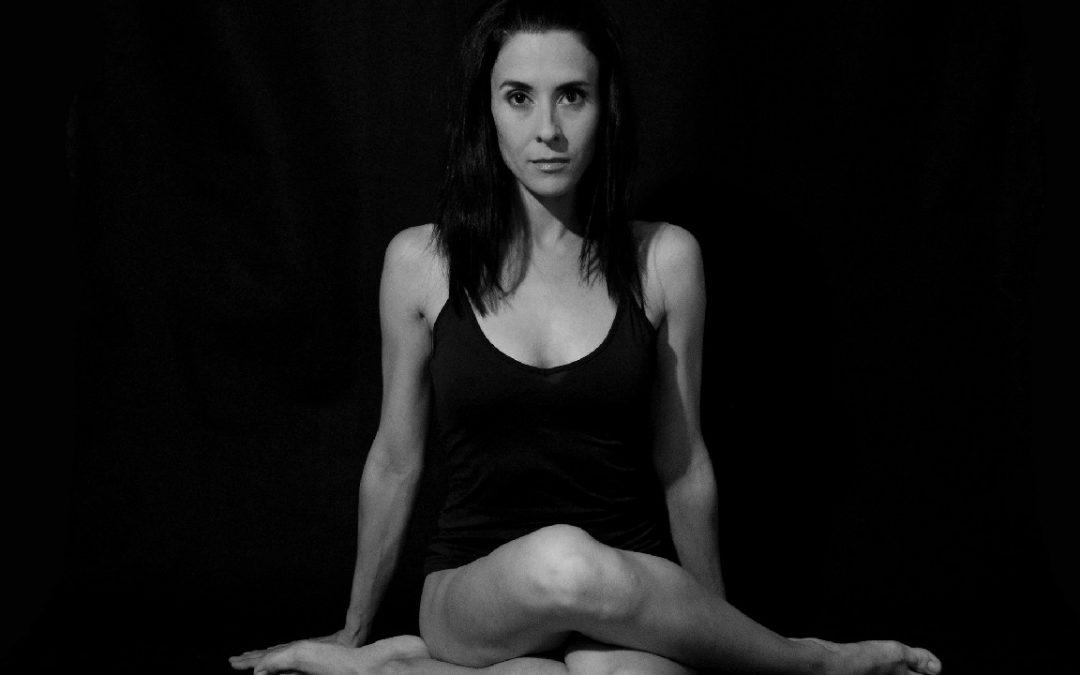 Margarita Morales | Cuerpo, metáfora y acción