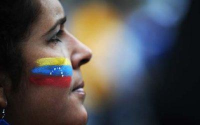 Dos rasgos invaluables de la venezolanidad