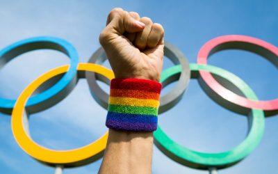 Estigmas de unas Olimpíadas | Tokio 2020
