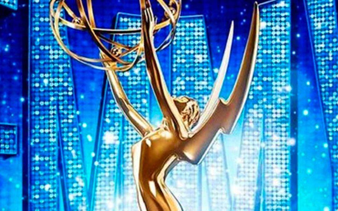 Análisis y pronósticos de los Premios Emmy 2021 | Nominados