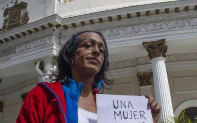 """""""Transdecisión"""" de Andreina Fuentes Angarita presente en PhotoEspaña 2021"""